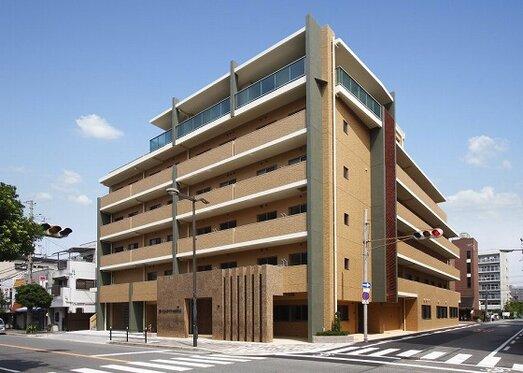 大阪市住吉区の有料老人ホーム、介護施設、高齢者向け賃貸 ...