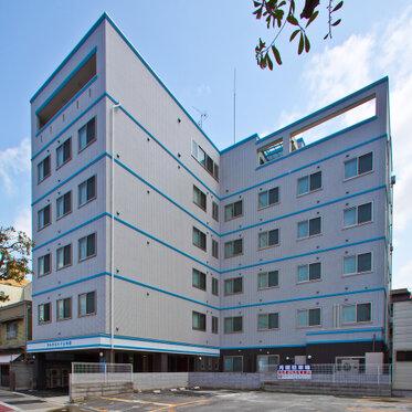 大阪市生野区の有料老人ホーム、介護施設、高齢者向け賃貸 ...
