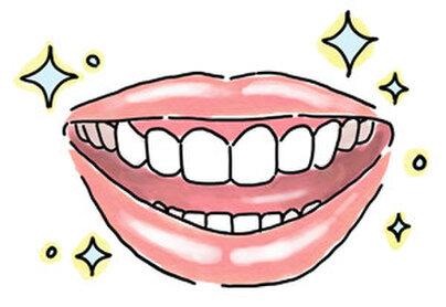 知っておきたい】お口の粘膜ケア|清潔に保つポイント|LIFULL介護(旧 ...