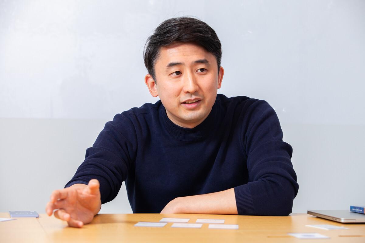 クリニック 亀田 ファミリー